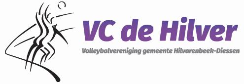 VC de Hilver